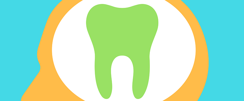 The Connection Between Mental Health & Dental Health - Maple